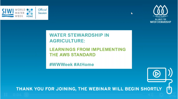 WWWeek at Home 2020 Webinar slide
